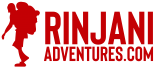 Rinjani Adventures I Mount Rinjani Hiking Package price